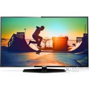 Televizor Philips 50PUS6162/12 UHD SMART LED