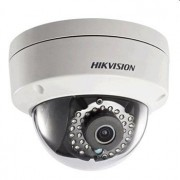 Kamera Hikvision DS-2CD2120F-I4 2MPix IP, ICR IR obj. 4mm