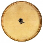 Latin Percussion Galaxy LP274B Percussion-Fell