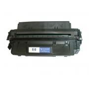 Съвместима тонер касета C4096A ( 96A ) - 5k