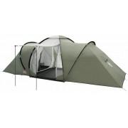 Coleman Ridgeline 6P Plus Family Line - Camping Zelt