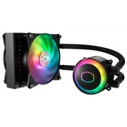 Cooler Master Master Liquid ML120R ARGB