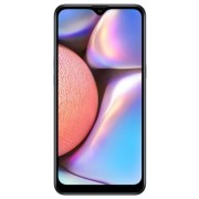 "Telefon Mobil Samsung Galaxy A10s, Procesor Octa-Core 2.0GHz, IPS LCD Capacitive touchscreen 6.2"", 3GB RAM, 32GB Flash, Camera Duala 13+2MP, Wi-Fi, 4G, Dual Sim, Android (Negru)"