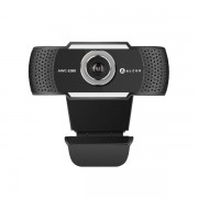 Alcor AWC-1080 FullHD webkamera