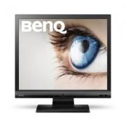 BenQ Monitor BL702A