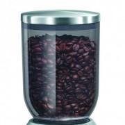 GRAEF kávébab tartály, 250 gramm