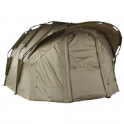 Cort JRC Quad 2G Dome