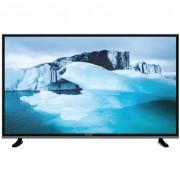 Grundig Televisor Grundig LED 55VLX7850BP