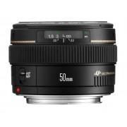 Canon EF USM 1,4 50