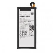 Bateria EB-BJ530ABE para Samsung Galaxy J5 J530F (2017)