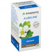Arkocaps Aubeline