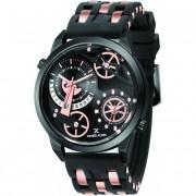 DANIEL KLEIN DK11051-1 Мъжки Часовник