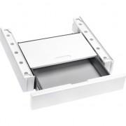 Kit suprapunere Miele WTV 511, cu sertar, uscator - masina de spalat rufe