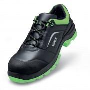 Pantofi de protecție uvex 2 xenova® S3 SRC - 95642