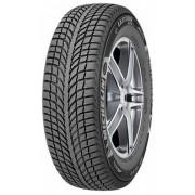 245/45 R20 Michelin Latitude Alpin LA2 XL GRN téli 103V