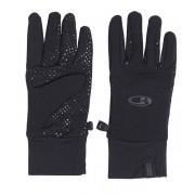 Icebreaker Sierra Glove handskar