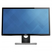 "Dell SE2416H 23.8"" IPS LED FullHD"