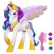My Little Pony Printesa Celestia