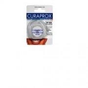 Curaden Healthcare Spa Curaprox Dental Floss Ptfe Clo