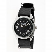Crayo Cr1702 Sunrise Unisex Watch