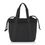 Crumpler Plog Tote bag black