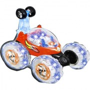 Radio Controlled Stunt Car