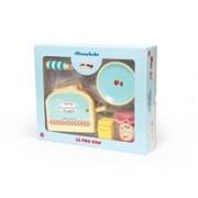 Set Jucarii Le Toy Van Honeybake Toaster