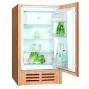 Keuken Inbouw koelkast met vriesvak KS120.4A + EBC RAI-5341