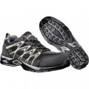 ALBATROS Chaussures de Sécurité ALBATROS Silver Racer XTS Low 64.139.0 - Taille - 43