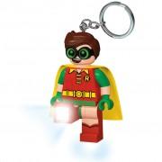 Bullyland LEGO® Batman Movie Minitaschenlampe Robin - 90079