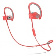 Beats Powerbeats 2 - Écouteurs sans fil Bluetooth - Rose Sport