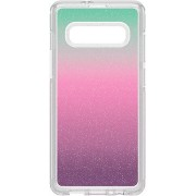 Carcasa Otterbox Symmetry Clear Samsung Galaxy S10 Plus Gradient Energy