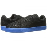 PUMA Suede Classic Culture Surf Puma BlackFrench Blue