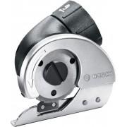 Bosch nastavak za sečenje za IXO (1600A001YF)