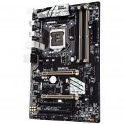 Gigabyte Motherboards ATX DDR4 LGA 1151 Motherboards GA-X150-PLUS WS