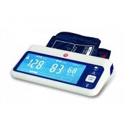 Aparat za merenje krvnog pritiska Pic solution Clear Rapid (za nadlakticu)