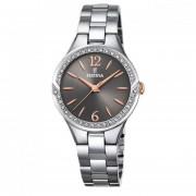 Reloj Festina Mujer F20246-2 Mademoiselle Original