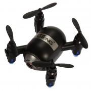 OEM GTeng T906W FPV - Mini Drone
