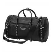 taška (kabelka) KILLSTAR - Riff Lord Duffle - KSRA000919