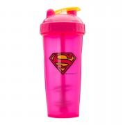 Perfect Shaker Supergirl 800 ml