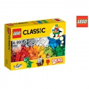 Lego classic accessori creativi 10693