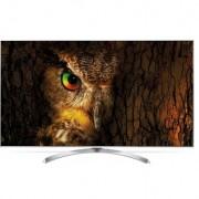 """Televisor LG 60SJ810V 60"""" UHD 4K Smart TV HDR Nanocell"""