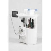 Pompa carburante ricambio EP2420 3.2 bar
