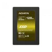ADATA Dysk A-DATA SX900 128 GB