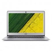 Acer Swift 3 SF314-52-51KE