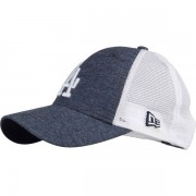 9FORTY MLB SUMMER LEAGUE KIDS LOS ANGELES DODGERS copii