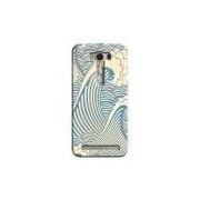 Capa Personalizada Exclusiva Asus Zenfone Selfie 5.5 Zd551kl - Tx31