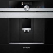 "Siemens Coffee machine Siemens ""CT636LES6"""