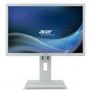 Acer 22 Acer B226WLwmdr
