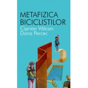 Metafizica biciclistilor (eBook)